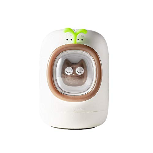 zyh1229 USB muggen killer lamp mini slaapkamer mute LED elektrische verwarming anti-muggen nachtlampje