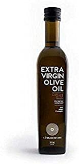 Cobram Estate, Oil Olive Extra Virgin California Select, 375 mL