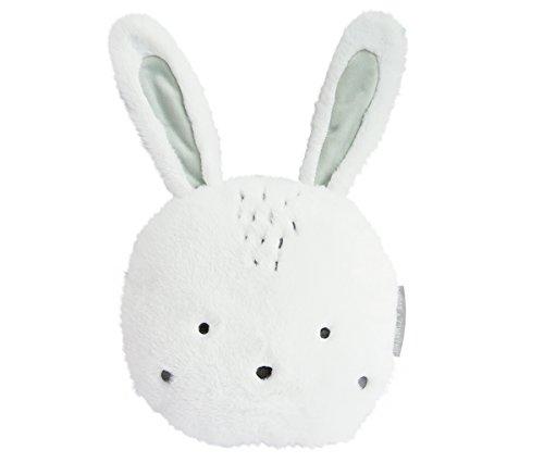 Doudou et Compagnie auch weich Kissen Hase