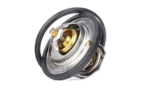 MEYLE 6282920008 Thermostat