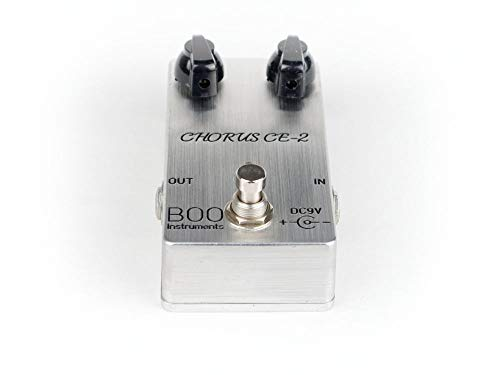 Chorus CE-2 Analog Classic Cool Deluxe Deep Full Pro Space Super Wave Small Boss of Mini Man Bi Acoustic Bass-CH Box C Cat Clone D Digital Dimension Double Electric Ensemble Factory Freeze Ice Instrument Machine Metalizer Memory Micro Mistress Multi Nano Nautilux Neo Play Poly Processor Rock Tap Tempo Theory Turbo Vibrato XBC XII XMC CE-1 CE-20 CE-3 CE-5 CEB-3 CH-1 DC-2 AD-3 CH-1 DC-2 DC-3 MZ-2 RCE-10 WP-20G CC-1 CF7 A-6 CHR-304 CHR-504 CR-7 PDS-1700 PDS-2700 PDS-2715 460 565 565-A 565-B 690