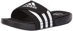 Image of adidas Kids' Adissage: Bestviewsreviews