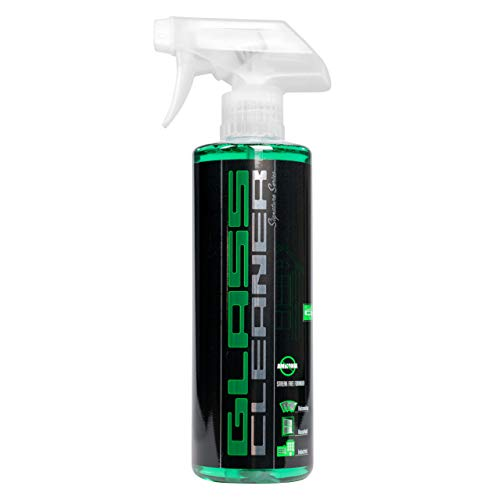 Chemical Guys CLD_202_16 Signature Series Glass Cleaner16 floz