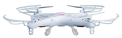 Syma - Quadricottero 2.4GHz X5