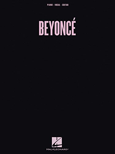 Beyonce Songbook (English Edition)