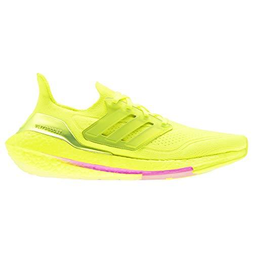 adidas Men's Ultraboost 21 Running Shoe