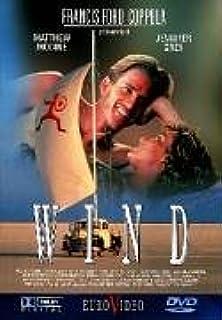 Wind [Alemania] [DVD]: Amazon.es: Matthew Modine, Jennifer ...