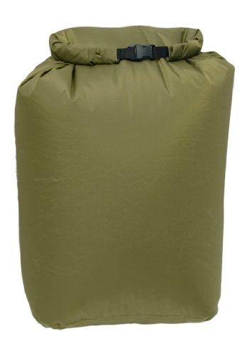 Karrimor SF Dry 90 Drybag One Size Olive