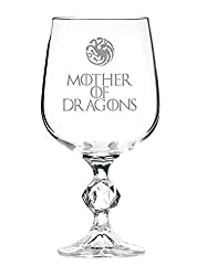 Game of Thrones I Drink and I Know Things Rotweinglas Wei/ßweinglas Game of Thrones Tyrion Lannister Weinglas