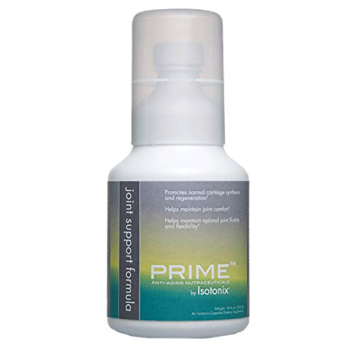 Isotonix Prime Joint Support Formula - 45 Servings, 10.6 Ounce