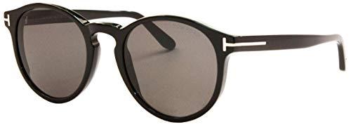 Óculos de Sol Tom Ford 0591 01A Acetato Feminino