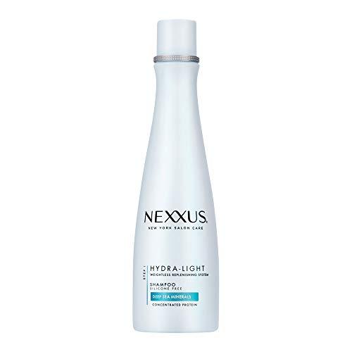 Nexxus Sham Hydralight Size 13.5z Nexxus Sh...