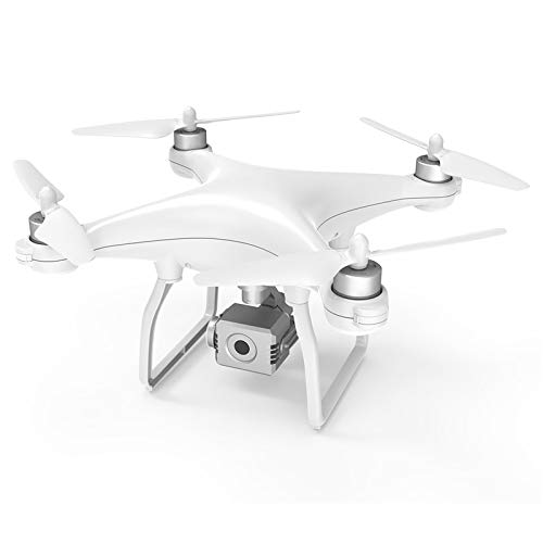 Dapang Mini Drone,GPS Drone with HD Camera, GPS Auto Return, RC Quadcopter for Adult,Easy Selfie Beginner