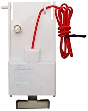 NEW 2008929 Ice Thickness Probe Sensor Replacement For Manitowoc 20-0802-9-2 YEAR WARRANTY