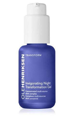 OLEHENRIKSEN Invigorating Night Transformation Gel 30 ml/1Fl.oz