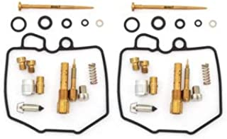 honda cm400 carb rebuild kit