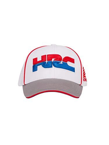 Pritelli 1848001 Cappellino Baseball HRC