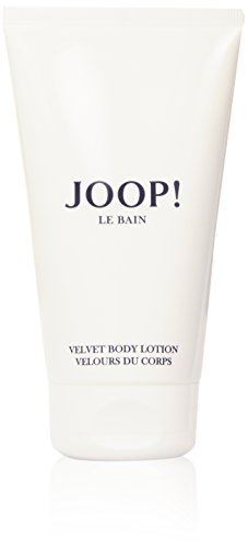 Joop Le Bain femme/ woman Velvet Bodylotion, 150 ml