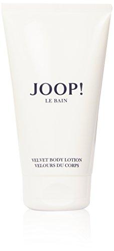 Joop! Le Bain Velvet Bodylotion