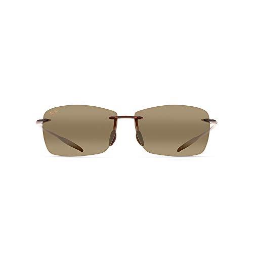 Maui Jim Rimless Sunglasses