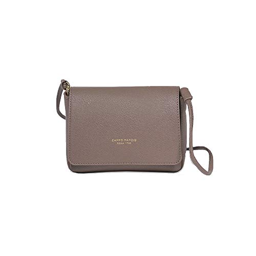 Emily Bag - Taupe