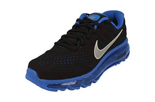 Nike Running – Free Run 2 – Weiße Sneaker, 880839 100 | ASOS