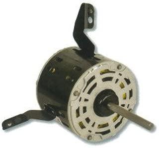 Mars Motors Direct Drive Blower Motor 3789 FML1076V1 3/4 HP 115V T Flex