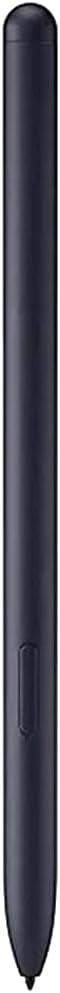 Samsung Original Official Galaxy Tab S7 & S7+ S Pen Stylus (EJ-PT870) (Black)