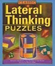 Best classic lateral thinking puzzles Reviews