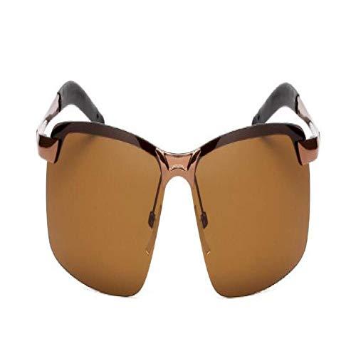 Gafas De Sol Polarizadas Brand Designe Polarized Sunglasses Men Rectangle Coating Driving Glasses Mirror Sport Sun Glasses Gafas De Sol Uv400 Purple