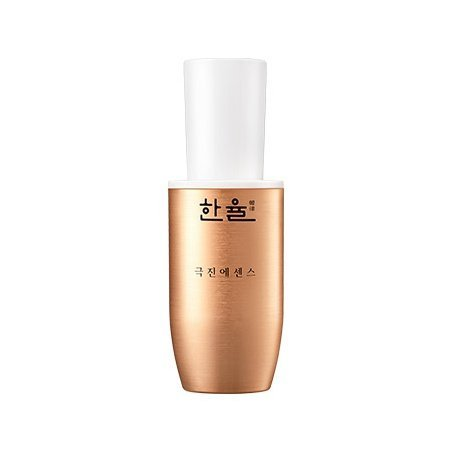 2015d Hanyul Tristige Serum 50ml (GEUK JIN ESSENCE)