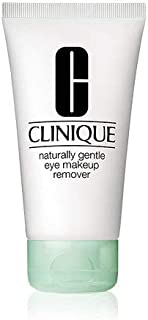 Clinique Clinique Naturally Gentle Eye Make up Remover-75ml2.5oz