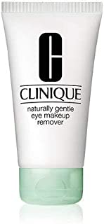 Best naturally gentle eye makeup remover clinique Reviews