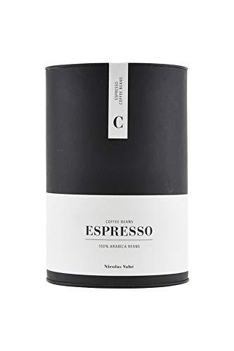 Nicolas Vahé, Kaffee, Espresso Beans, 165 g