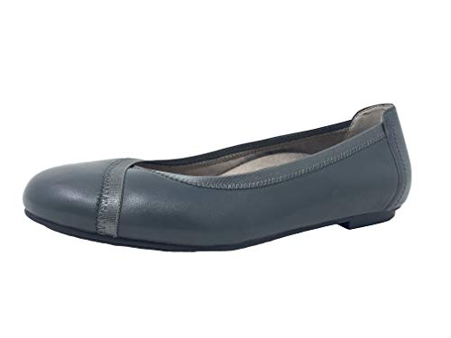Top 10 best selling list for vionic shoes ballet flats