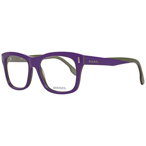 occhiali viola da vista migliore guida acquisto