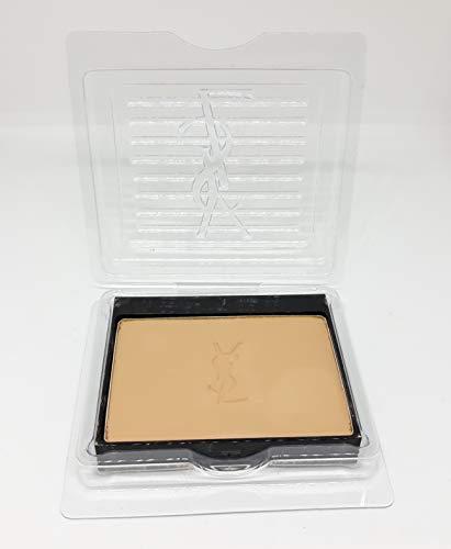 Yves Saint Laurent - YSL - Teint Singulier Compact - SPF20 Puder - Refill - 9g - Farbe: 05 Beige Naturel