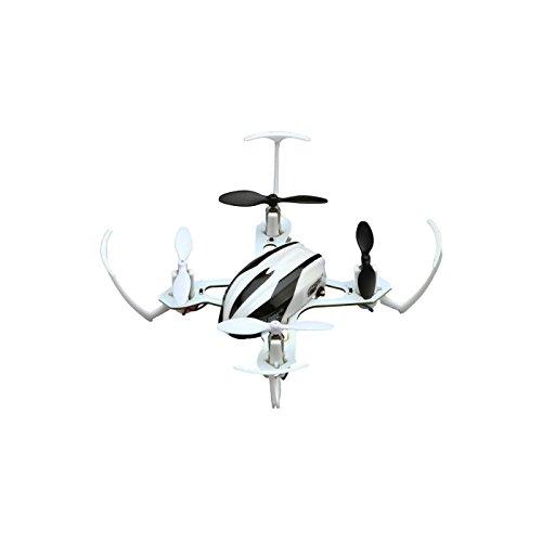 BLADE Pico QX Quadcopter