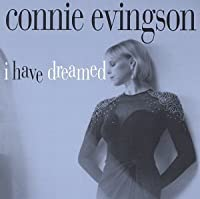 i have dreamed (2000-01-01)