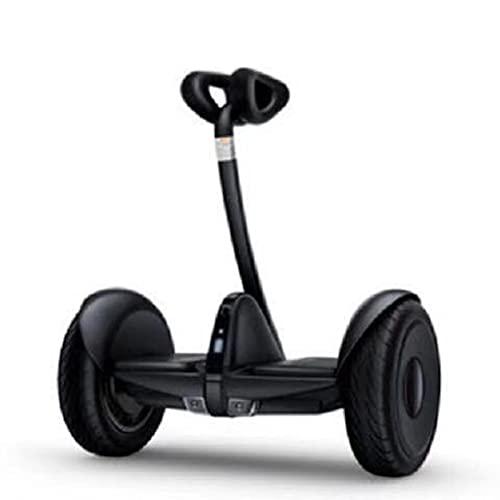 Patinetes Acrobacias Electricos Adultos Ninas Adolescentes Control De Piernas Bicicleta De Equilibrio...