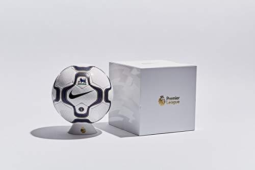 Nike Premier League Merlin 20th Anniversary Official Match Ball
