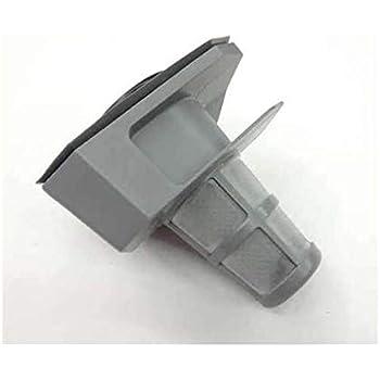 Taurus 999173000 - Filtros aspiradora: Amazon.es: Hogar