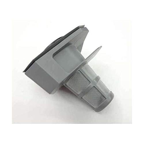 Taurus 999173000 - Filtros aspiradora
