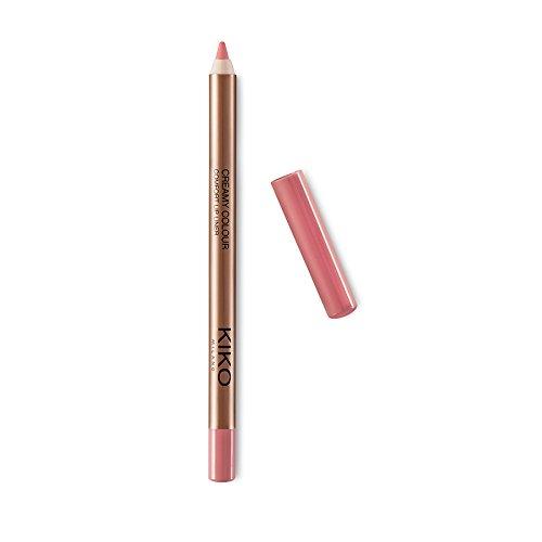 KIKO Milano Creamy Colour Comfort Lip Liner