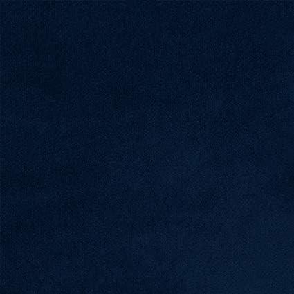 algod/ón, beige Funda de repuesto para sill/ón Vinylla Ikea Pello