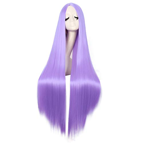 obtener pelucas ligeras en internet