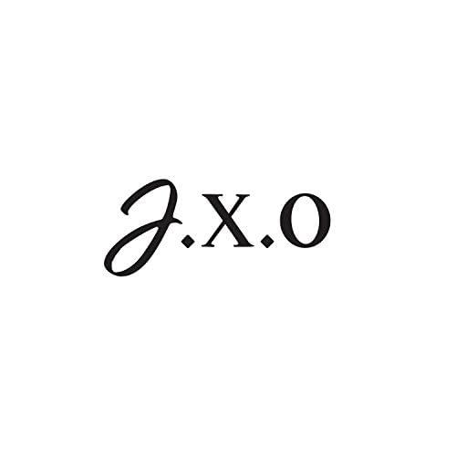 J.X.O