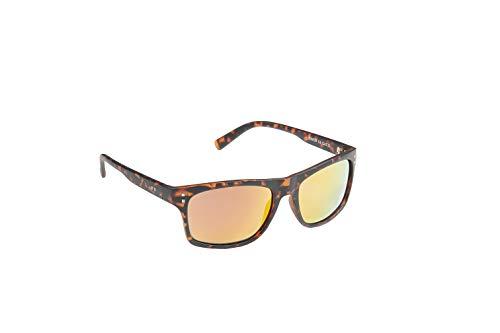 Eyelevel Sunglasses Owen FR.ECAILLES Gafas de Sol, Adultos Unisex, G.Browns (Marrón), Talla Única