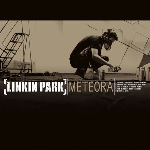 Top 10 linkin park hybrid theory special edition for 2020