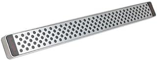 Global Material Mundial 42/5050cm Cuchillo magnético Rack